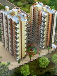 590 sqft, 1 bhk Apartment in Builder Project Kalyan, Mumbai at Rs. 36.2000 Lacs