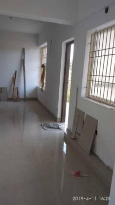 750 sqft, 2 bhk Apartment in Builder Project Bondel, Mangalore at Rs. 25.0000 Lacs