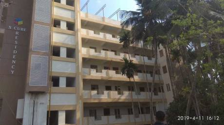 750 sqft, 2 bhk Apartment in Builder Project Bondel, Mangalore at Rs. 25.0000 Lacs