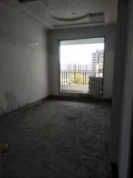 665 sqft, 1 bhk Apartment in Builder Project Ambarnath, Mumbai at Rs. 26.0000 Lacs
