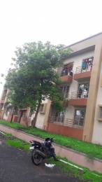 525 sqft, 1 bhk Apartment in Builder Project Kalyan, Mumbai at Rs. 23.7300 Lacs