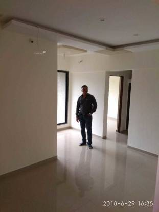 600 sqft, 1 bhk Apartment in Builder Project Badlapur, Mumbai at Rs. 21.0100 Lacs