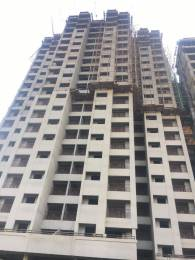 678 sqft, 1 bhk Apartment in Builder Project Shilphata Road Thane, Mumbai at Rs. 40.0000 Lacs