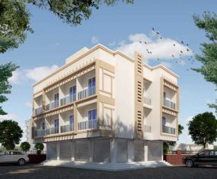 565 sqft, 1 bhk Apartment in Builder Project Neral, Mumbai at Rs. 14.9000 Lacs