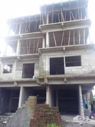 316 sqft, 1 rk Apartment in Builder Project Panvel, Mumbai at Rs. 15.0360 Lacs