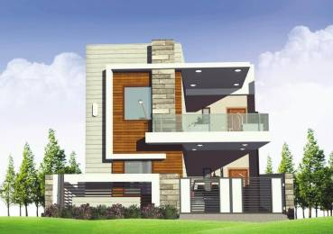 600 sqft, 2 bhk Villa in Builder Adisesh Boulevard Whitefield, Bangalore at Rs. 39.0000 Lacs