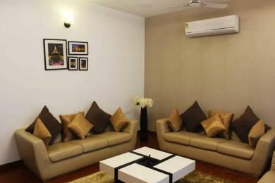 9886 sqft, 8 bhk Villa in Aarone Countywalk Villa Maya Khedi, Indore at Rs. 3.5000 Cr