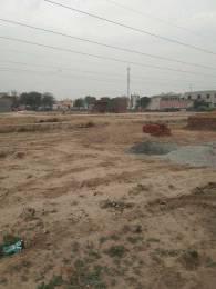 900 sqft, Plot in Builder King real state Dabua Pali Road, Faridabad at Rs. 9.0000 Lacs