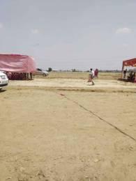 630 sqft, Plot in Builder King real tech Sarvodaya Enclave, Delhi at Rs. 6.3000 Lacs