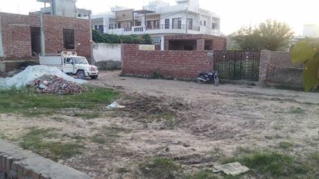540 sqft, Plot in Builder King real tech Defence Colony, Delhi at Rs. 5.4000 Lacs