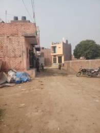 630 sqft, Plot in Builder King real tech Surya Vihar, Faridabad at Rs. 6.3000 Lacs