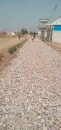 495 sqft, Plot in Builder King real tech Ajmeri Gate, Delhi at Rs. 4.9500 Lacs