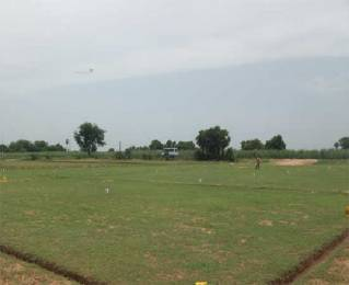 1650 sqft, Plot in Builder Sugirtha Garden Arakkonam, Chennai at Rs. 8.4150 Lacs