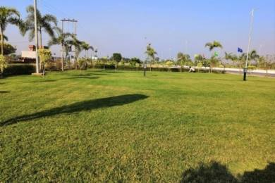 1000 sqft, Plot in Signature Green City Mubarakpur, Lucknow at Rs. 16.5000 Lacs