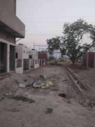 1000 sqft, Plot in Builder Project Matiyari, Lucknow at Rs. 10.5000 Lacs