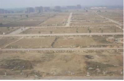 900 sqft, Plot in Builder omaxe plot Sector 97 BKR Vatika, Faridabad at Rs. 22.0000 Lacs