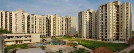 1661 sqft, 3 bhk Apartment in RPS Savana Sector 88, Faridabad at Rs. 65.0000 Lacs
