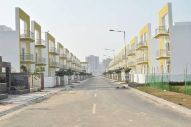 2025 sqft, 2 bhk Villa in BPTP Parkland Villas Sector 88, Faridabad at Rs. 1.2000 Cr