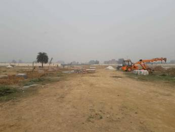 999 sqft, Plot in Propex City Sector 8, Palwal at Rs. 13.0000 Lacs