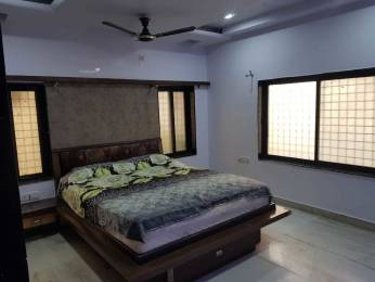 3000 sqft, 4 bhk Villa in Builder CBR Krishnaveni Estates Yapral, Hyderabad at Rs. 30000