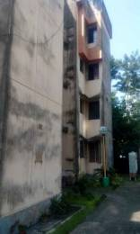 380 sqft, 1 bhk Apartment in West Ruchira Residency Haltu, Kolkata at Rs. 22.0000 Lacs