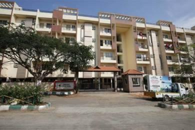 1268 sqft, 2 bhk Apartment in Upkar Oakland Attibele, Bangalore at Rs. 42.0000 Lacs