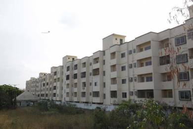1268 sqft, 2 bhk Apartment in Upkar Oakland Attibele, Bangalore at Rs. 42.0000 Lacs
