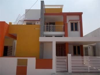 1200 sqft, 2 bhk IndependentHouse in Builder white enclave villas Thirumalashettyhally, Bangalore at Rs. 46.1300 Lacs