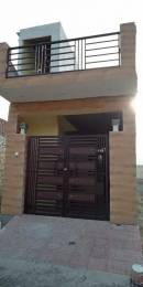 540 sqft, 1 bhk IndependentHouse in Builder Independent home Sector 87, Faridabad at Rs. 16.5000 Lacs