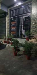 700 sqft, 2 bhk IndependentHouse in Builder Sai complex Sector 86, Faridabad at Rs. 50.0000 Lacs