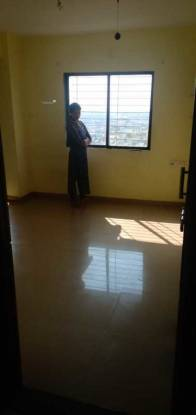 675 sqft, 1 bhk Apartment in Shubh Silicon View Parvat Patiya, Surat at Rs. 17.5100 Lacs
