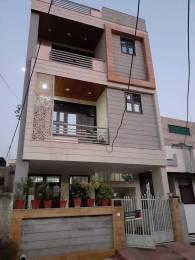1600 sqft, 2 bhk IndependentHouse in Builder Project Malviya Nagar, Jaipur at Rs. 15000
