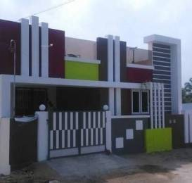 1200 sqft, 2 bhk IndependentHouse in Builder Project White Field, Bangalore at Rs. 44.5000 Lacs