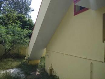 1500 sqft, 2 bhk IndependentHouse in Builder Jeeva Nagar Neelamangalam Guduvanchery Guduvancheri, Chennai at Rs. 31.0000 Lacs
