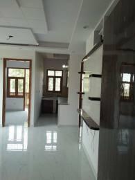 750 sqft, 2 bhk BuilderFloor in Swaraj Brickland Residency Sector 162, Noida at Rs. 26.0000 Lacs