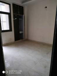 900 sqft, 3 bhk Apartment in Swaraj Brickland Residency Sector 162, Noida at Rs. 32.0000 Lacs