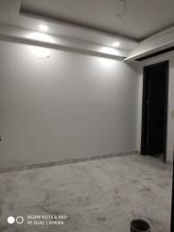 1075 sqft, 3 bhk BuilderFloor in Migsun Vilaasa ETA 2, Greater Noida at Rs. 26.6400 Lacs
