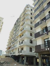 1041 sqft, 2 bhk Apartment in Builder Shree bala g Tower Lucknow Faizabad Road, Lucknow at Rs. 33.8325 Lacs