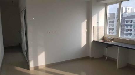 639 sqft, 1 bhk Apartment in Emami Tejomaya Navallur, Chennai at Rs. 38.0000 Lacs