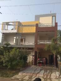 2600 sqft, 3 bhk BuilderFloor in Builder Project Vrindavan Yojna, Lucknow at Rs. 16000