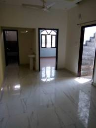 1000 sqft, 2 bhk IndependentHouse in Builder Project GMS Road, Dehradun at Rs. 9000