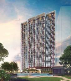 680 sqft, 1 bhk Apartment in Builder shapoorji pallonji MajiwadaThane west Majiwada, Mumbai at Rs. 92.0000 Lacs