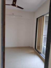 850 sqft, 2 bhk Apartment in Guptari Guptari Galaxy City Neral, Mumbai at Rs. 26.0000 Lacs