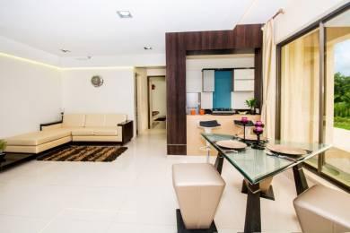520 sqft, 1 bhk Apartment in Versatile Valley Apartment Dombivali, Mumbai at Rs. 38.0000 Lacs