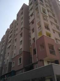 1672 sqft, 3 bhk Apartment in Kajaria Greens Sector 15 Bhiwadi, Bhiwadi at Rs. 38.0000 Lacs
