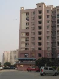 1672 sqft, 3 bhk Apartment in Kajaria Greens Sector 15 Bhiwadi, Bhiwadi at Rs. 37.0000 Lacs