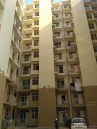 1000 sqft, 2 bhk Apartment in Avalon Rangoli Sector 65 Bhiwadi, Bhiwadi at Rs. 12.5000 Lacs