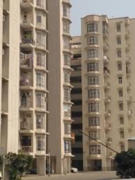 1665 sqft, 3 bhk Apartment in BDI Sunshine City Sector 15 Bhiwadi, Bhiwadi at Rs. 41.0000 Lacs