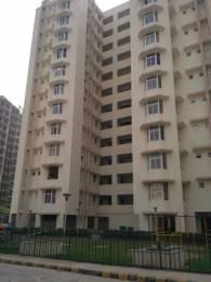 1460 sqft, 3 bhk Apartment in BDI Sunshine City Sector 15 Bhiwadi, Bhiwadi at Rs. 30.0000 Lacs