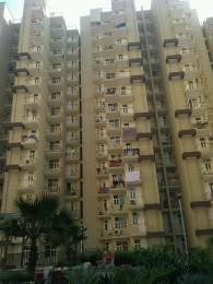 820 sqft, 2 bhk Apartment in Krish Aura Sector 18 Bhiwadi, Bhiwadi at Rs. 19.2000 Lacs